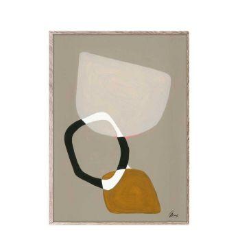 Composition 03