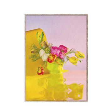 BLOOM 03 - Yellow