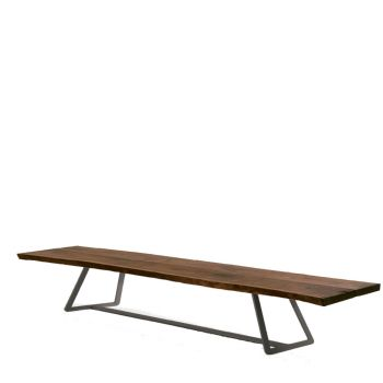 Bank CALLE CULT BENCH