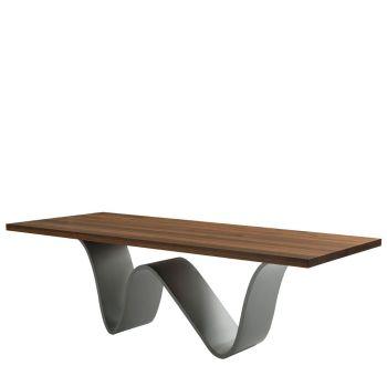 Tisch BREE E ONDA