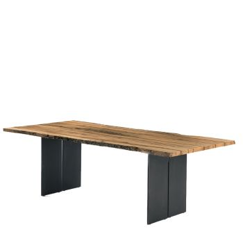 Tisch NATURA BRICCOLA