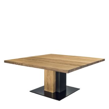OMBRA TABLE QUADRATO