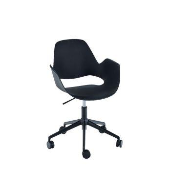 FALK Chair Drehgestell mit Rollen