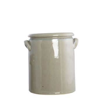 Blumentopf Pottery M