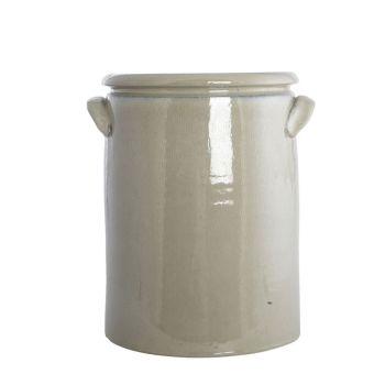 Blumentpf Pottery XL