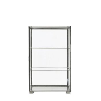 Schrank Glass