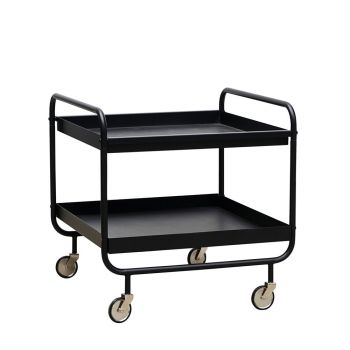 Trolley Roll