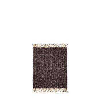 Teppich Rama