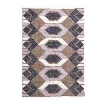 Teppich Art