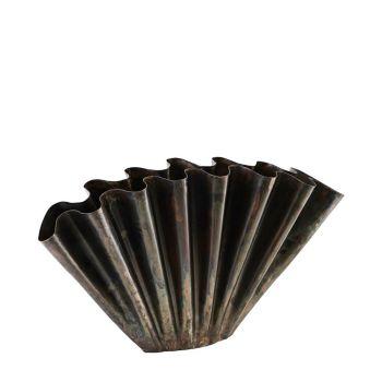 Vase Flood