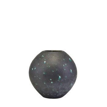 Vase Planet