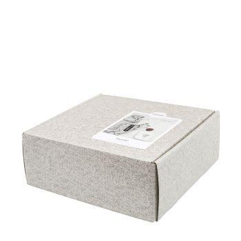 Geschenkbox Mini spa