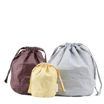 Tasche / Aufbewahrung