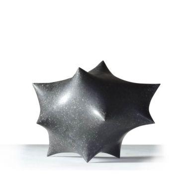 BLACK STAR | Jo Kley