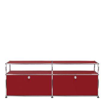Sideboard 2x2