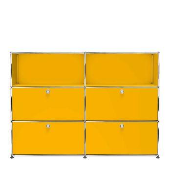 Sideboard 2x3