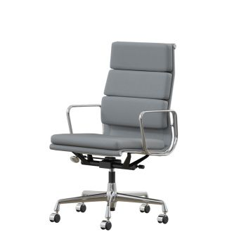 Soft Pad Chair EA 219