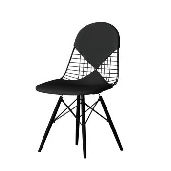 Wire Chair DKW-2