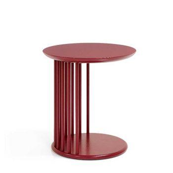 Sticks Table (groß)