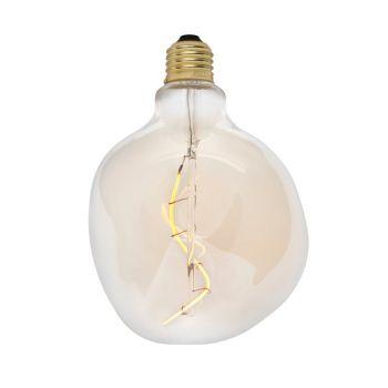 LED Voronoi I (mundgeblasen)