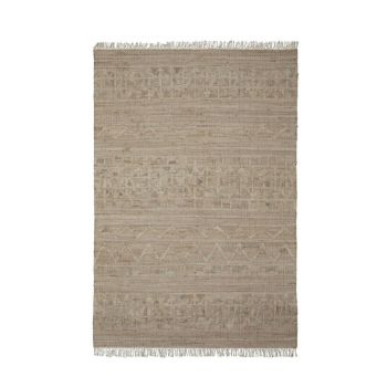 Teppich Shriv