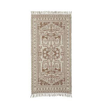 Teppich Wowe