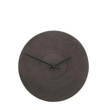 Uhr Thrissur