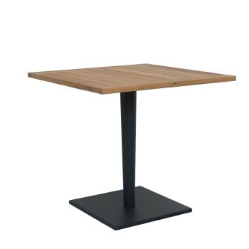 Table Luce