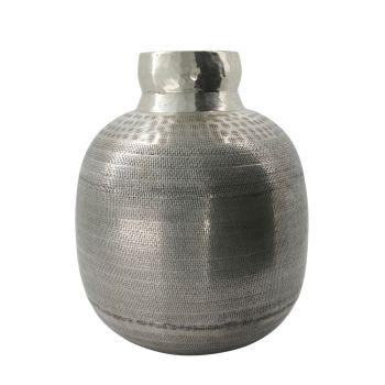 Vase Artine