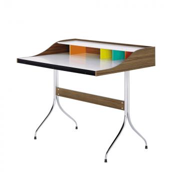 Vitra Home Desk Schreibtisch