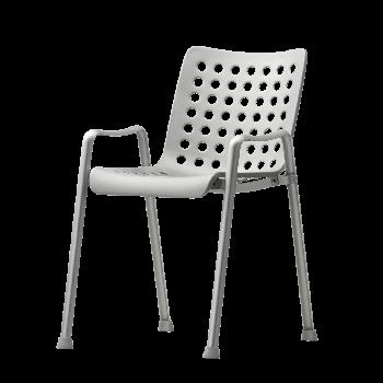 Vitra Landi-Stuhl