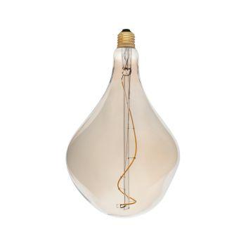 LED Voronoi II (mundgeblasen)