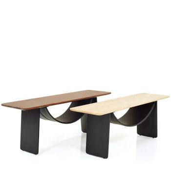 Melange Bridge table