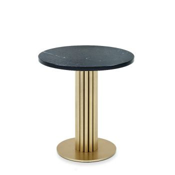 Miles Bistro Table